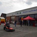 Titzmann Landtechnik – Fridurenmarkt 2016