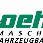 Oehler_Logo