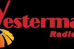 logo westermann