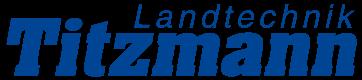 Landtechnik Titzmann