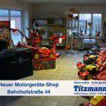 Motorgeräteladen_2020_web
